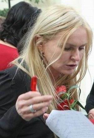 Monika Olejnik - Monika Olejnik