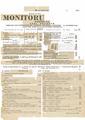 Monitorul Oficial al României. Partea 1 1944-11-02, nr. 254.pdf