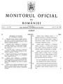 Monitorul Oficial al României. Partea I 1998-07-27, nr. 278.pdf