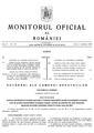 Monitorul Oficial al României. Partea I 1999-11-05, nr. 544.pdf