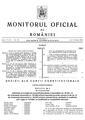 Monitorul Oficial al României. Partea I 2003-03-13, nr. 161.pdf