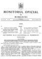 Monitorul Oficial al României. Partea I 2004-09-28, nr. 885.pdf