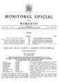 Monitorul Oficial al României. Partea I 2005-04-01, nr. 274.pdf