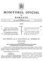 Monitorul Oficial al României. Partea I 2005-04-26, nr. 354.pdf