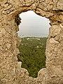 Monolithos Rhodes Greece 6.jpg