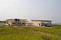 Monrovia, Liberia - panoramio (88).jpg