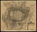 Mons ville fortifiee du comte du hainaut.jpg