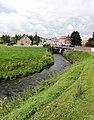 Montay (Nord, Fr) La Selle.jpg