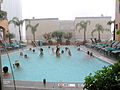 Monteleone NOLA - Swimming in the Rain.jpg