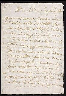 Claudio Monteverdi Wikipedia