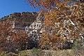 Montezuma Castle - 26894194499.jpg