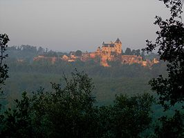 Montfort chateau.jpg