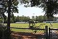 Montgomery County Middle High School Brogdon Field.jpg