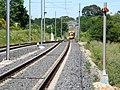 Montpellier tram 2007 02.jpg