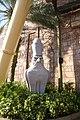 Montu @ Busch Gardens 2012 - panoramio (13).jpg