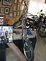 Monty B-219 1989 Biketrial Ot Pi 2.JPG