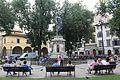 Monument Manfredo Fanti Florenz-2.jpg