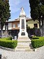 Monument aux morts de Saint-Jean-de-Verges.JPG