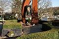Monument fir d' Mineuren, Rodange-101.jpg