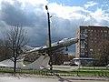 Monument to pilots fighters in Krasnograd-IMG-5504.jpg