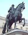 Monumento a Carlos III (Madrid) 01.jpg