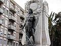 Monumento ai Caduti - panoramio (4).jpg