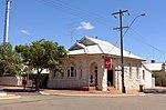Moora Post Office, 2016.JPG