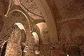 Moorish Baths, Gibraltar Museum 10.jpg