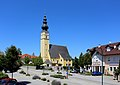 Moosbach - Kirche (2).JPG