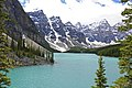 Moraine Lake - panoramio (11).jpg