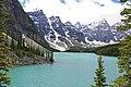 Moraine Lake - panoramio (11).jpg