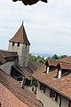 Morat - panoramio (81).jpg