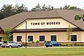 Moreau Town Justice Court.jpg