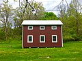 Moreland House North River Mills WV 2016 05 07 01.jpg