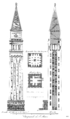 MorettiPiazzaSanMarco12Campanile.png