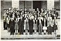 Morgan City High School Class of 1942.jpg