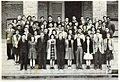 Morgan City High School Class of 1942.jpg