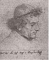 Moritz von Schwind - Johann Nepomuk Ringseis.jpg
