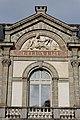 Morlaix - Théâtre municipal - PA29000007 - 003.jpg