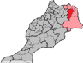 Morocco, region Oriental, province Taourirt.png