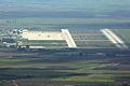Moron de la Frontera Air Force Base LEMO-OZP (7054135467).jpg