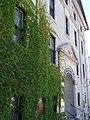 Morrin College (2).JPG