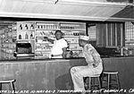 Morrison Field - African American PX.jpg
