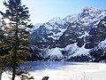 Morskie Oko,-Tatra - panoramio.jpg