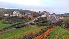 Mortehoe Village Devon.jpg