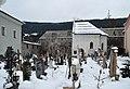 Mortuary Radstadt 02.jpg