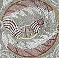 Mosaic in Madaba cropped.JPG