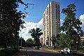 Moscow, Ivanteevskaya Street 3 (31530455036).jpg