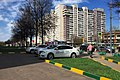 Moscow, Marksistskaya Street 5 (31103231402).jpg