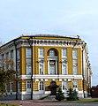 Moscow Kremlin Presidents Residence (4105518788).jpg